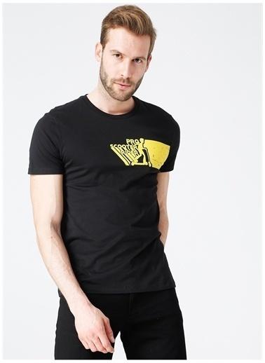 Limon Company Limon T-Shirt Siyah